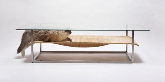furniture-design-for-pet-lovers-11-1