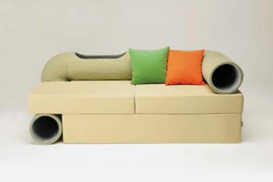 furniture-design-for-pet-lovers-6-1