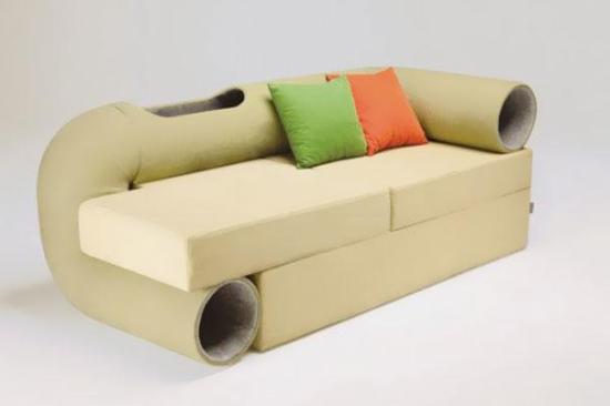furniture-design-for-pet-lovers-6-2