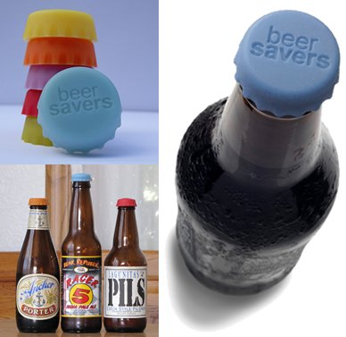 silicone beer bottles