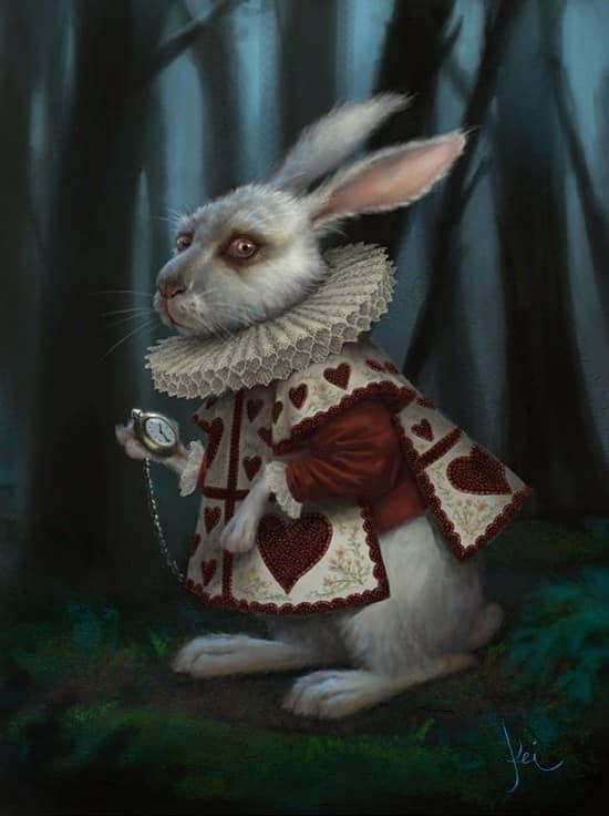 1-White-Rabbit
