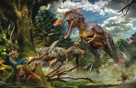 image_1907_1e-Qianzhousaurus-sinensis