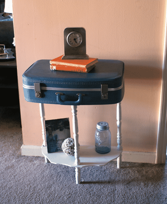 suitcase-table