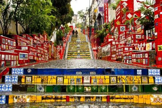 8-1 Stairways to Heaven3