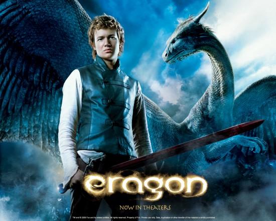 Eragon_und_Saphira