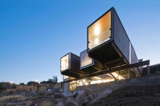 container home3