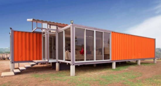 container homes2
