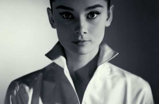 13 Uncommon Facts About Audrey Hepburn1