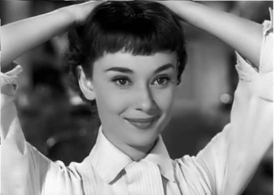 13 Uncommon Facts About Audrey Hepburn4