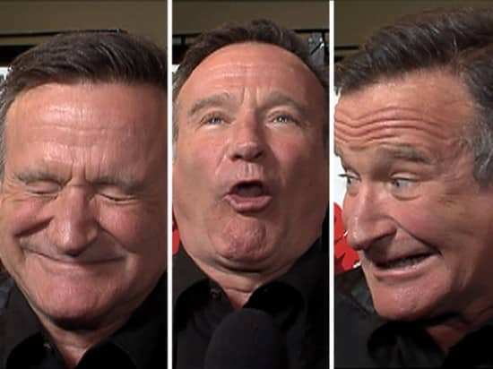 2 Sides of the Robin Williams Story4