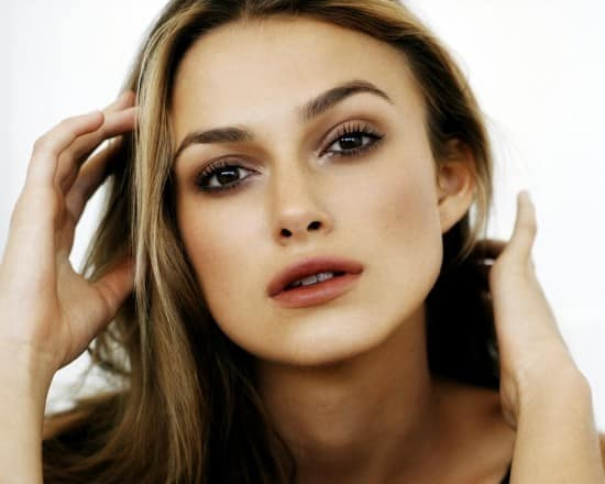 5 Reasons why we don't Like Keira Knightley