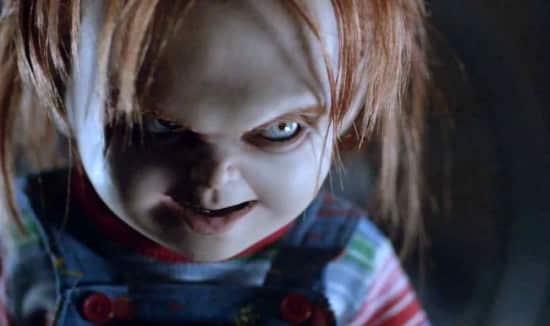 5 Religions Scarier Than Chucky