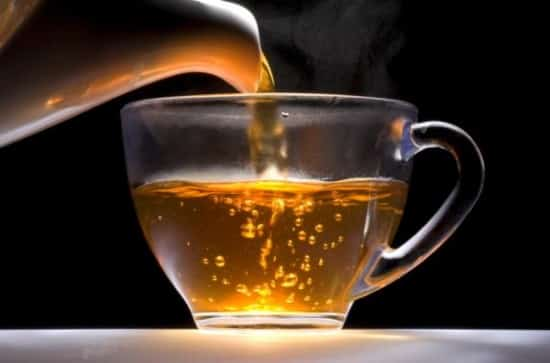 5 Teas With Magical Properties2