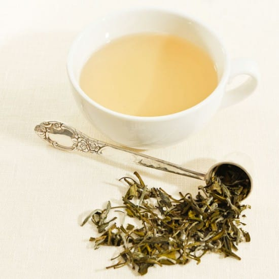 5 Teas With Magical Properties3