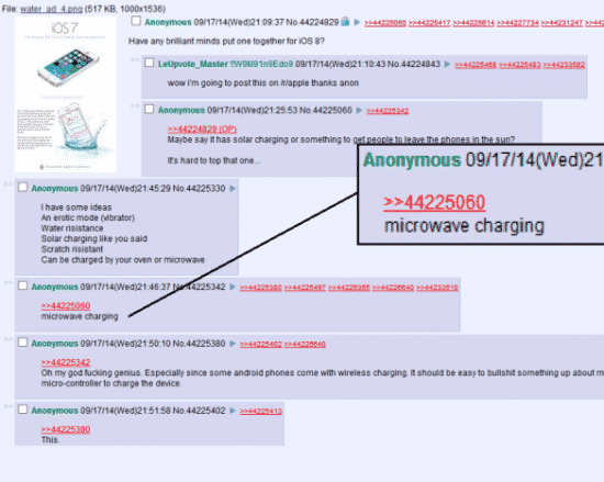 4chan-microwave-iphone-prank-585x467