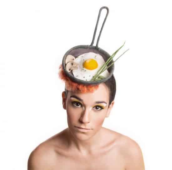 Breakfast hat2
