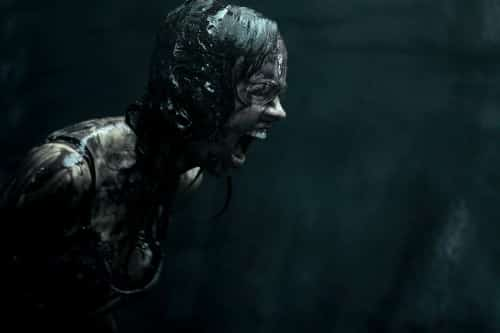 extraterrestrial upcoming horror movies