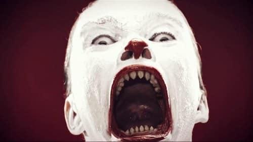 john carroll lynch american horror story freak show