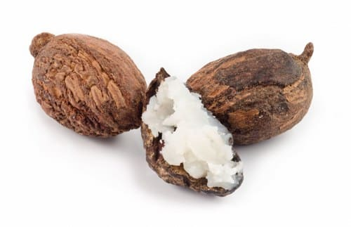 hair shea butter benefits