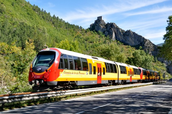 Train_des_Pignes