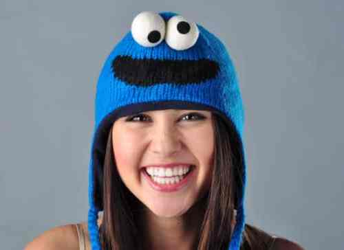 cookiemonster_h_fullpic_4
