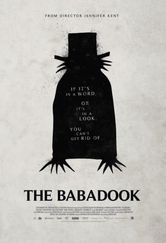 the babadook upcoming horror movies