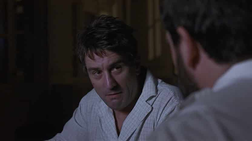 1 robert de niro movies list | This Blog Rules | Why go ...