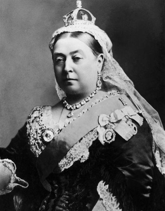 Famous Women in History 4