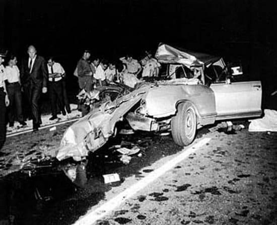 fatal car accidents jayne manesfield