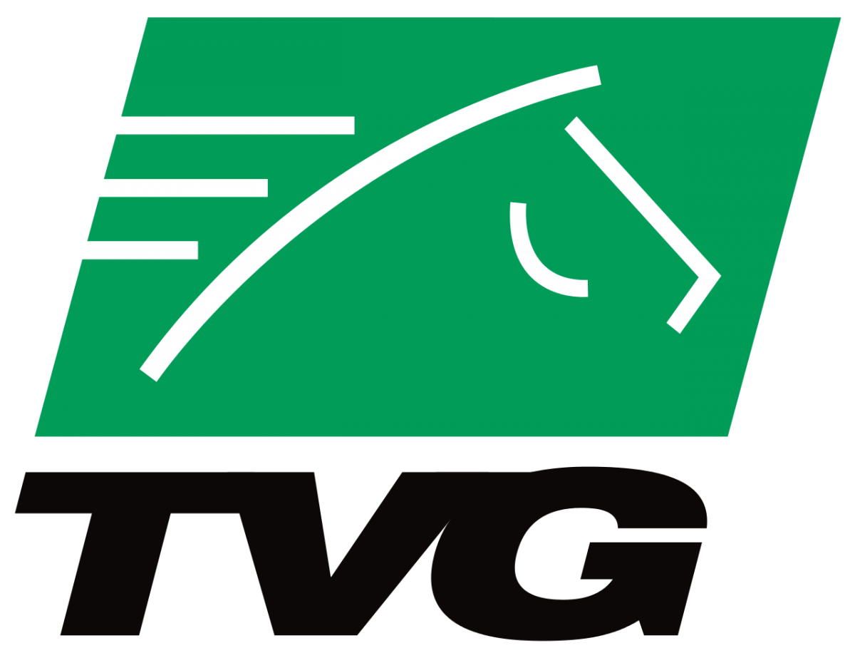 1 Tvg Horse Racing Results This Blog Rules Why Go