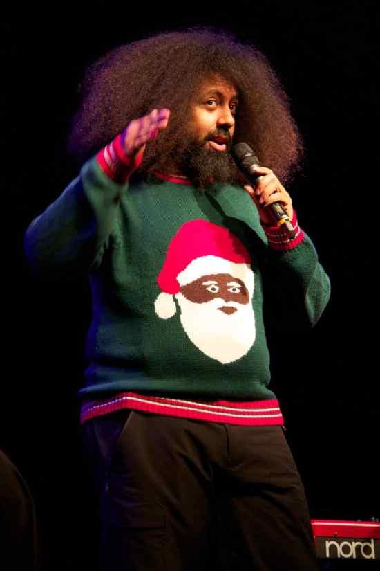 ugly christmas sweater 9