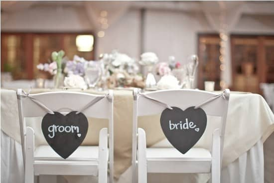 5 great wedding decoration ideas 2018 this blog rules shabby chic rustic wedding decoration ideas junglespirit Choice Image