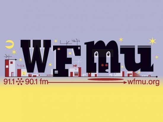 free internet radio 4