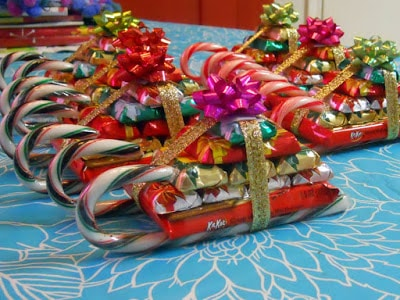 1 homemade christmas gifts ideas   This Blog Rules   Why go elsewhere?