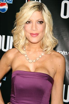 1 Surgery Gone Wrong Celebrities This Blog Rules Why