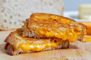 The+Perfect+Grilled+Cheese+Sandwich+800+15811