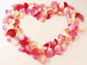 versions of Valentine's Day