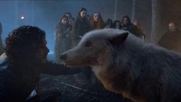 Jon-Snow-and-Ghost-Season-4-jon-snow-37042220-2100-1181