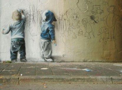 street-art-utopia-lega-nerd-1358339728_b