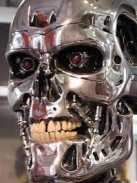 Terminator Genisys Review