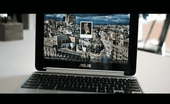 asus-chromebook (Copy)