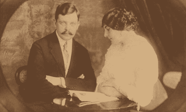 Case Studies From Sigmund Freud's Career
