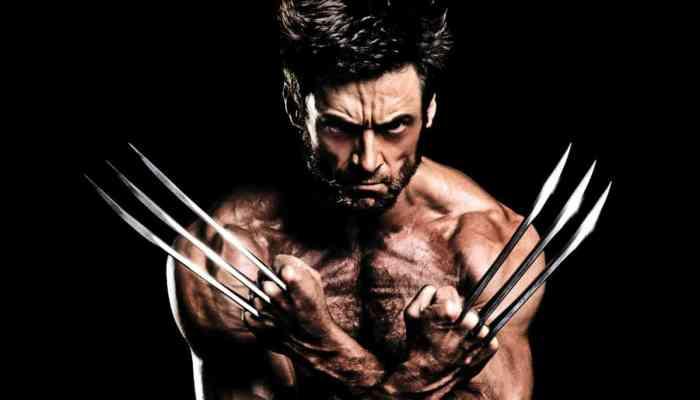 Seven Best Super Powers Of Marvel Heroes