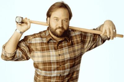 14 Facts About Home Improvement - Richard Kran