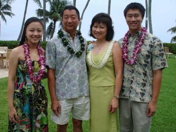 The 6 errors made by foreigners about Hawaii include the races issue.