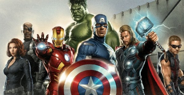 The Avengers feature are part of the guesswork in the complicated Marvel Cinematic Universe
