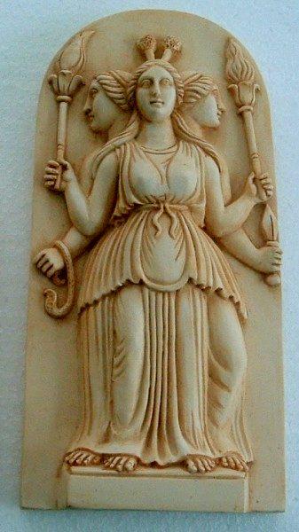 Ancient Greek Artifacts
