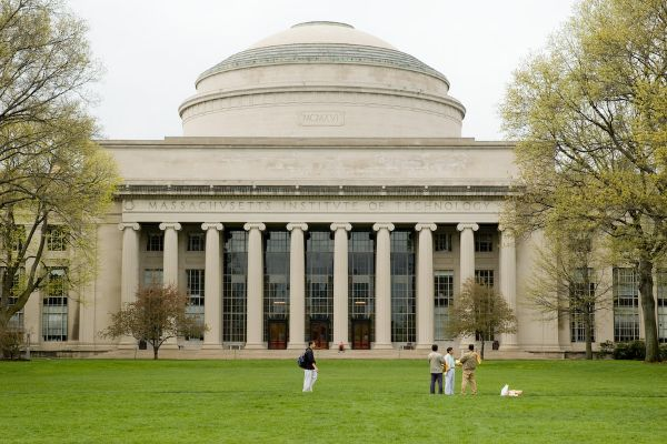 Best Universities In USA