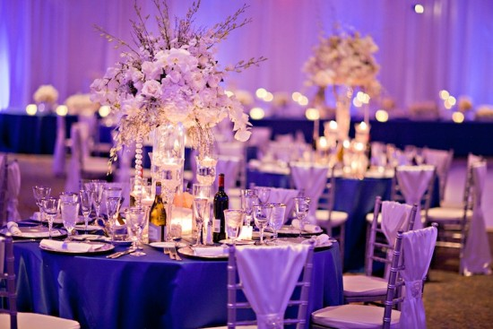 Best Wedding Reception Songs
