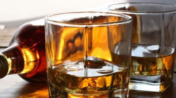 Best Bourbon